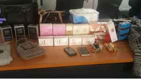 perfumes-desarticulado-grupo-valladolid-tres-detenidos-sucesos