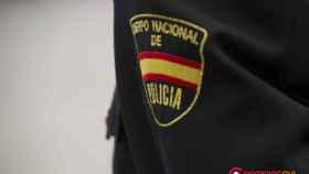 Dia-de-la-Policia-Nacional-18 (5)