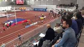 alex-ciudanos-atletismo