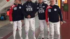 Valladolid-Esgrima-Fernando-Casares-VCE