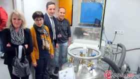 laboratorio-nanotecnologia-