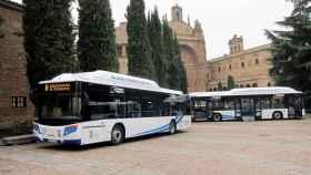 autobuses-gas-natural-salamanca