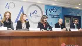Valladolid-CVE-gala-40-aniversario