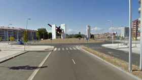 leon-avenida-la-lastra-accidente