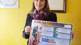 Presentacion-Carnaval-carba