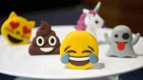Emojis de comida