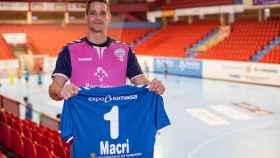 Gonzalo-Viscovich-macri-atletico-valladolid-argentina