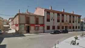 Palencia-Baltanas-fallecido-muerte-chapa-cabeza