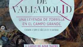 Valladolid-Recuerdos-de-Valladolid-Jose-Zorrilla