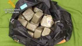Burgos-detenido-trafico-drogas-autobus