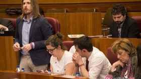 Regional-Pablo-Fernandez-Podemos-Cortes