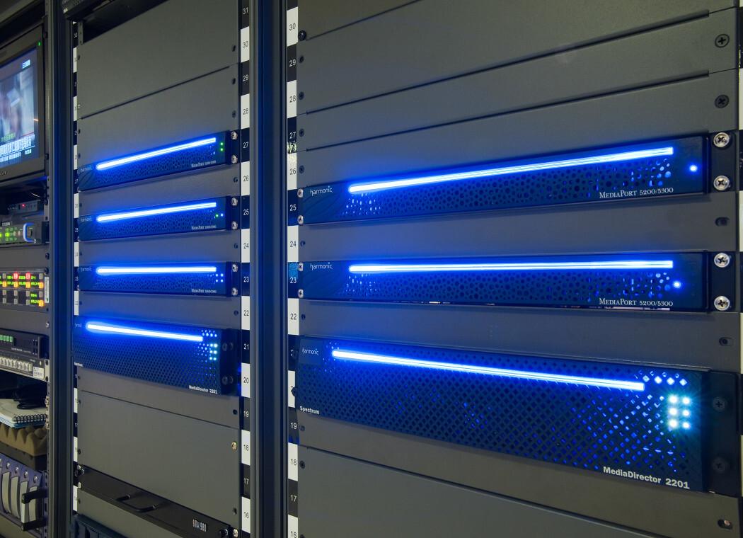 luces ordenador 3