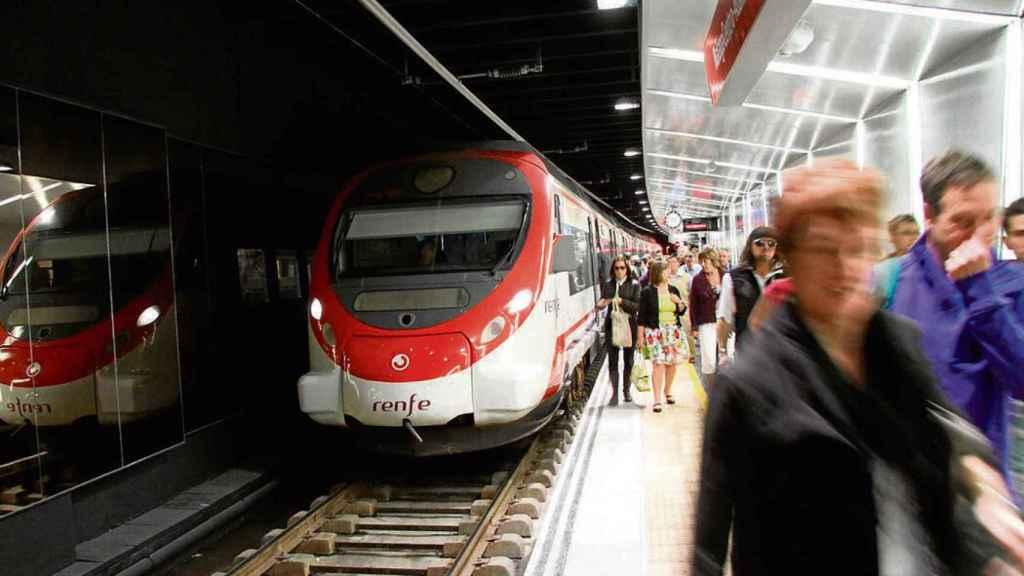 renfe tren 2