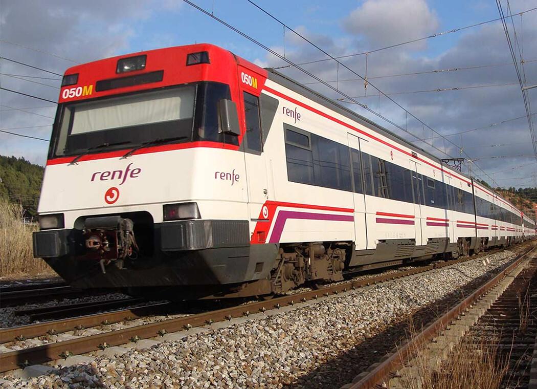 renfe tren 1