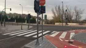 semaforos-pasos-peatones-valladolid