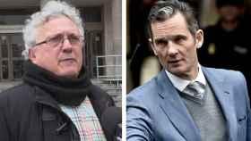 Los ciudadanos denuncian la doble vara de medir de la Justicia española