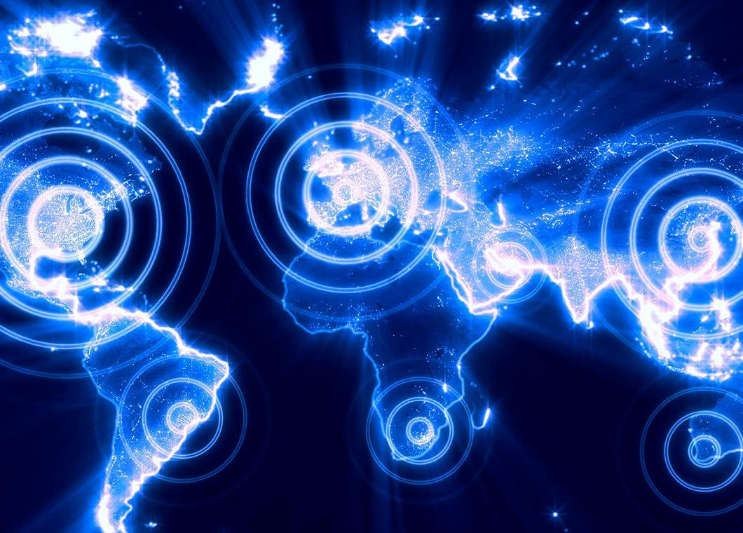 ubicacion-internet