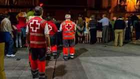 Tudela-de-Duero-Preventivo-cruz-roja