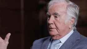 Pierre Castel, millonario vitivinícola francés, controla en España la socimi Zambal.