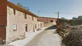 Valladolid-Quintanilla-del-molar-calle-ronda-sucesos