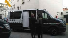 guardia-civil-detendios-salamanca-belena-asesinato-herido-droga-ceuta-melilla-(1)