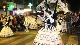 Foto carnaval 1