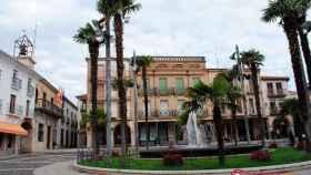 plaza-alba-de-tormes