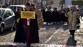 Braganza caretosDSC 1139