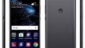 Huawei P10 vs Huawei P9: ¿Qué ha cambiado en un año?