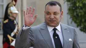 Marruecos se retira de manera unilateral de Guerguerat
