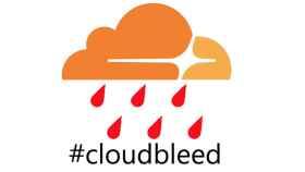 cloudbleed 4
