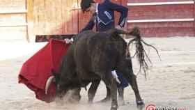 Salamanca-carnaval-del-toro-ciudad-rodrigo