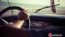 salud-visual-y-conduccion