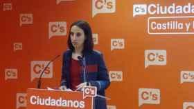 Valladolid-Ciudadanos-Pilar-Vicente-centeno