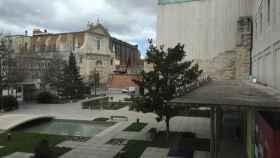 museo patio herreriano valladolid 3