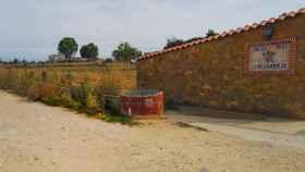 Salamanca-Finca-los-galguillos-sucesos-perros