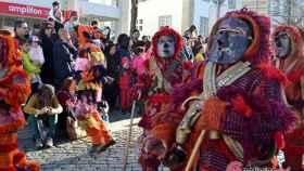 Braganza caretosDSC 1216