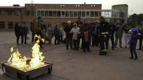 bomberos salamanca ONCE (1)