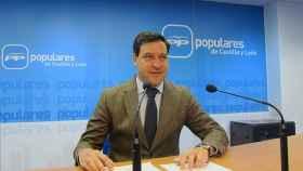 Regional-PP-Raul-de-la-Hoz-Congreso