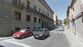 Segovia-Fiscalia-segovia-abusos-menores