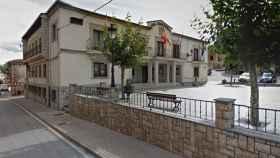 Soria-San-Leonardo-Yague-ley-memoria-historica