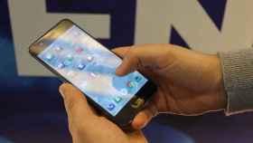 Huawei P10, primeras impresiones tras un día probándolo a fondo
