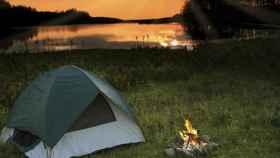 regional-camping-castilla-y-leon