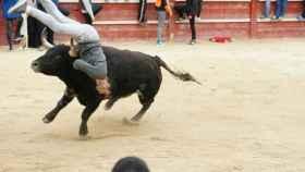 Salamanca-Ciudad-Rodrigo-Capea-02
