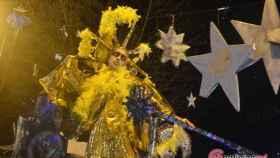 zamora carnaval (2)