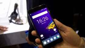 Nokia 6, primeras impresiones de la mejor apuesta de Nokia