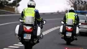 guardia-civil-trafico-motos