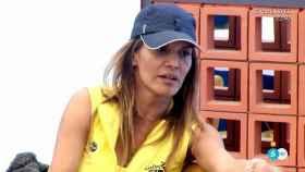 Ivonne Reyes carga contra Pepe Navarro desde 'GH VIP': Está obsesionado conmigo