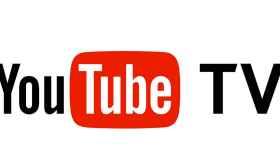 YouTube TV, el asalto del streaming a la televisión convencional