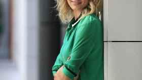 Alba Carrillo se forra con su polémica entrevista en 'Sálvame Deluxe'